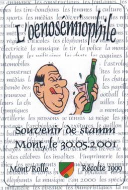 2001.05.30