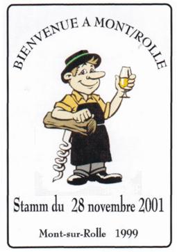 2001.11.28