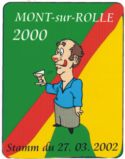 2002.03.27