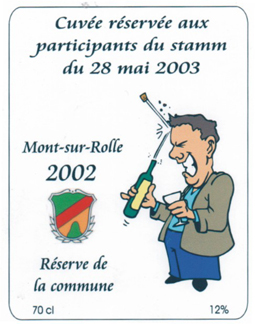 2003.05.28