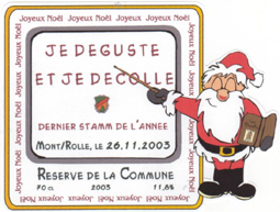 2003.11.26