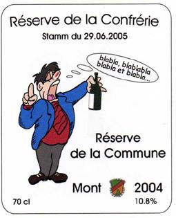 2005.06.29