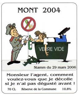 2006.03.29