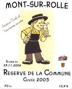 2006.11.29