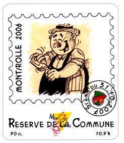 2007.10.31