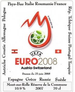 2008.06.25