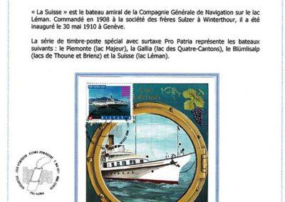 bateau_suisse