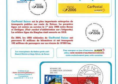 car_postal