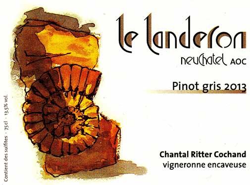 landeron