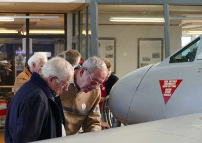 musee_aviation_payerne_1