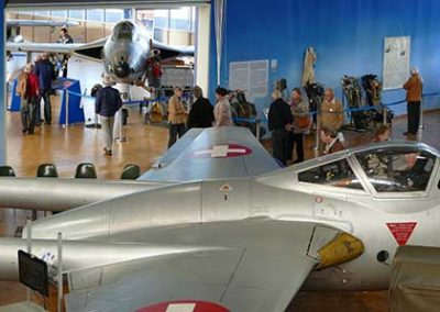 musee_aviation_payerne_4