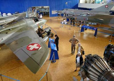 musee_aviation_payerne_7